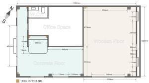 Atelier Plan
