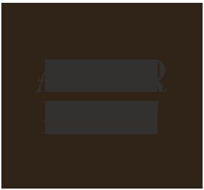 Atelier Ruban